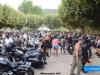 29th BBW Le Poujol sur Orb (27)