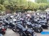 29th BBW Le Poujol sur Orb (88)