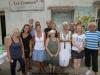 29th BBW Le Poujol sur Orb (90)
