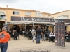 29th BBW Les Cabanes de Fleury (25)