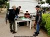 29th BBW Les Cabanes de Fleury (26)