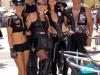 24_Brescoudos_Bike_Week_Looks_d_enfer_18
