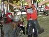 24_Brescoudos_Bike_Week_Looks_d_enfer_37