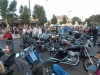 25_brescoudos_bike_week_maraussan_1