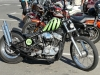 25_brescoudos_bike_week_maraussan_16