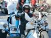 25_brescoudos_bike_week_maraussan_17