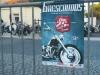 25_brescoudos_bike_week_maraussan_2