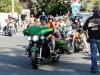 25_brescoudos_bike_week_maraussan_20