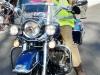 25_brescoudos_bike_week_maraussan_23