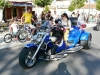 25_brescoudos_bike_week_maraussan_24