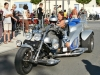 25_brescoudos_bike_week_maraussan_26