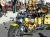 25_brescoudos_bike_week_maraussan_27
