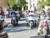 25_brescoudos_bike_week_maraussan_30