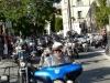 25_brescoudos_bike_week_maraussan_31