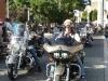 25_brescoudos_bike_week_maraussan_32