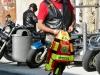 25_brescoudos_bike_week_maraussan_33