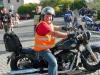 25_brescoudos_bike_week_maraussan_34