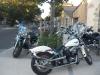 25_brescoudos_bike_week_maraussan_4