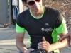 25_brescoudos_bike_week_maraussan_41