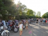 25_brescoudos_bike_week_maraussan_6