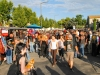 25_brescoudos_bike_week_maraussan_7
