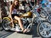 25-th-bbw-motos-d-enfer-88