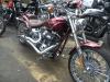25-th-bbw-motos-d-enfer-92