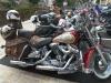 25-th-bbw-motos-d-enfer-93