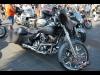 31th-BBW-Le-Cap-dAgde-Les-coulisses-du-Bike-show-67