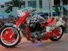 motos-denfer-16