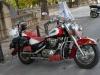 motos-denfer-2