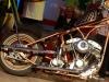 motos-denfer-21