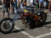 motos-denfer-32