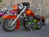 motos-denfer