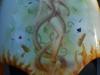 Brescoudos_Bike_Week_Peintures-_d_enfer_30