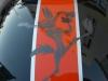 Brescoudos_Bike_Week_Peintures-_d_enfer_34