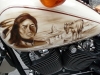 Brescoudos_Bike_Week_Peintures-_d_enfer_40