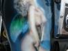 Brescoudos_Bike_Week_Peintures-_d_enfer_41
