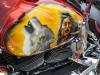 Brescoudos_Bike_Week_Peintures-_d_enfer_45