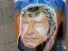 Brescoudos_Bike_Week_Peintures-_d_enfer_49