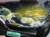 Brescoudos_Bike_Week_Peintures-_d_enfer_53