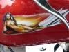 Brescoudos_Bike_Week_Peintures-_d_enfer_55