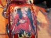 Brescoudos_Bike_Week_Peintures-_d_enfer_56