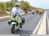 31th-BBW-Ride-dAgde-à-Sète-10