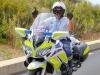 31th-BBW-Ride-dAgde-à-Sète-5