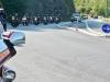 Run_de_Courniou-les-Grottes-a-Saint-Jean-de-Minervois_10