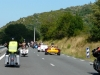 Run_de_Courniou-les-Grottes-a-Saint-Jean-de-Minervois_16