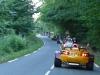 Run_de_Courniou-les-Grottes-a-Saint-Jean-de-Minervois_17