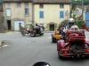 Run_de_Courniou-les-Grottes-a-Saint-Jean-de-Minervois_3