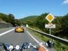 Run_de_Courniou-les-Grottes-a-Saint-Jean-de-Minervois_8